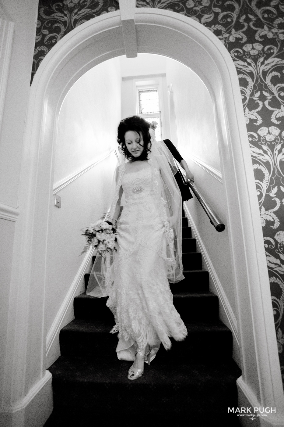 004 - Sorcha and Robin - Wedding Photography at Kelham House Country Manor Hotel by Mark Pugh www.markpugh.com.jpg