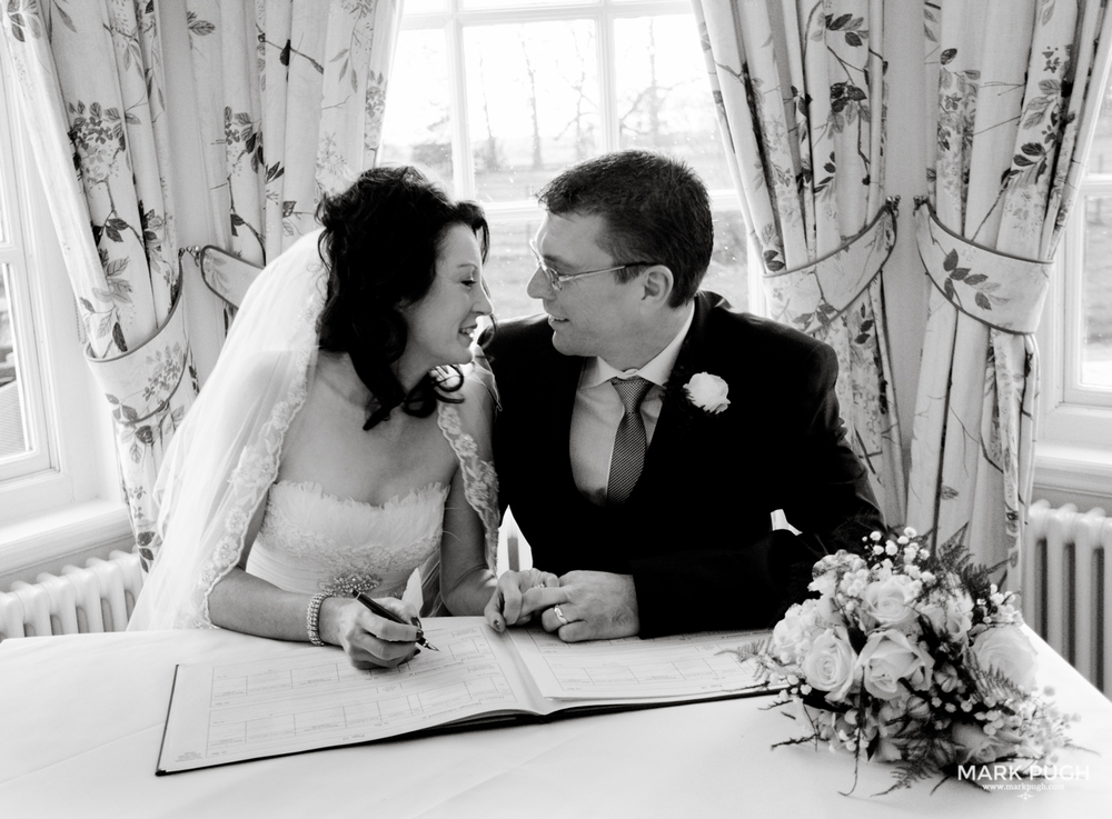 007 - Sorcha and Robin - Wedding Photography at Kelham House Country Manor Hotel by Mark Pugh www.markpugh.com.jpg