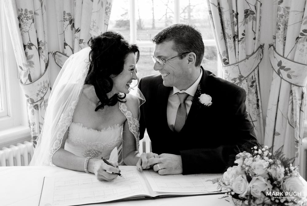 009 - Sorcha and Robin - Wedding Photography at Kelham House Country Manor Hotel by Mark Pugh www.markpugh.com.jpg