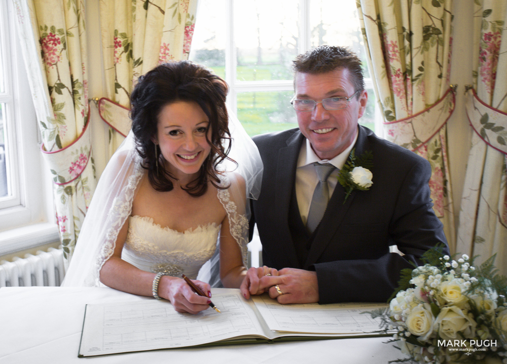 008 - Sorcha and Robin - Wedding Photography at Kelham House Country Manor Hotel by Mark Pugh www.markpugh.com.jpg