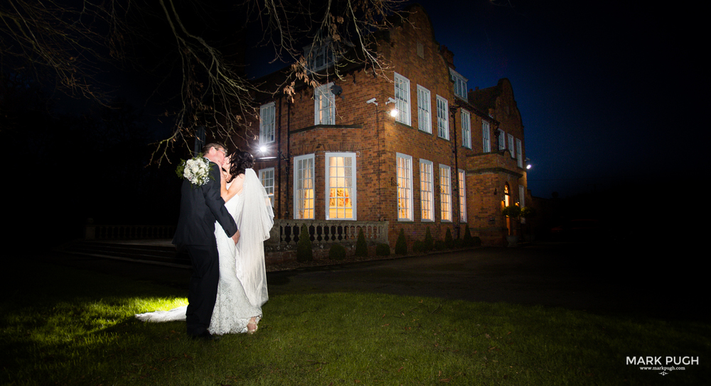 012 - Sorcha and Robin - Wedding Photography at Kelham House Country Manor Hotel by Mark Pugh www.markpugh.com.jpg