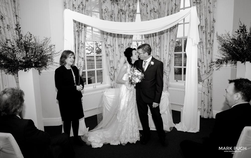 011 - Sorcha and Robin - Wedding Photography at Kelham House Country Manor Hotel by Mark Pugh www.markpugh.com.jpg