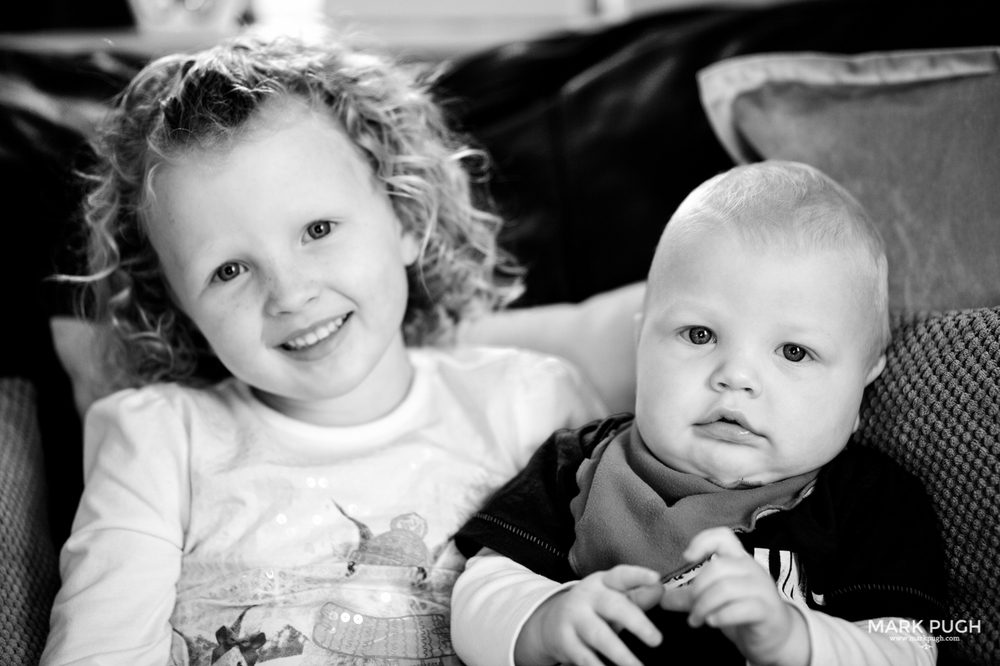 021 - Laura Mark Evie and Ethan - Family Photography by Mark Pugh www.mpmedia.co.uk www.markpugh.com.jpg