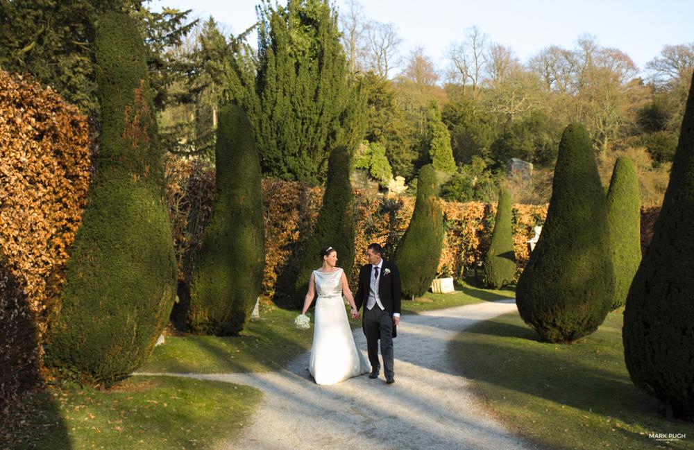 002  - Helen and Tim - Wedding Photography at Chatsworth House Bakewell Derbyshire DE45 1PP - Wedding Photographer Mark Pugh www.markpugh.com -63.JPG