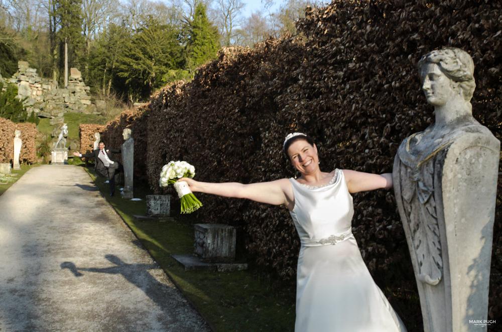 004  - Helen and Tim - Wedding Photography at Chatsworth House Bakewell Derbyshire DE45 1PP - Wedding Photographer Mark Pugh www.markpugh.com -57.JPG