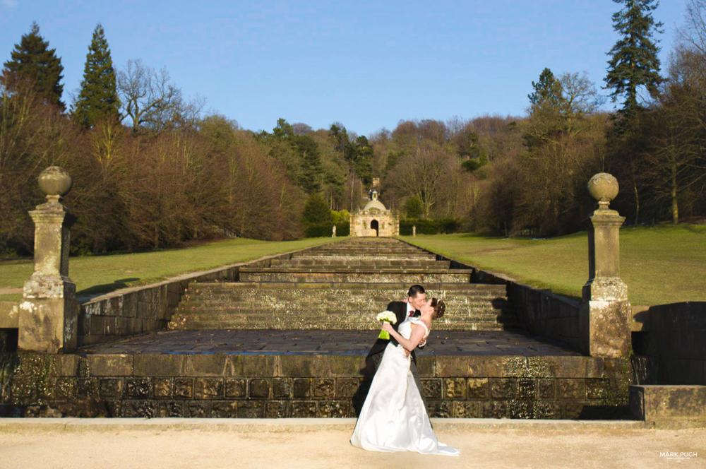 006  - Helen and Tim - Wedding Photography at Chatsworth House Bakewell Derbyshire DE45 1PP - Wedding Photographer Mark Pugh www.markpugh.com -7.JPG