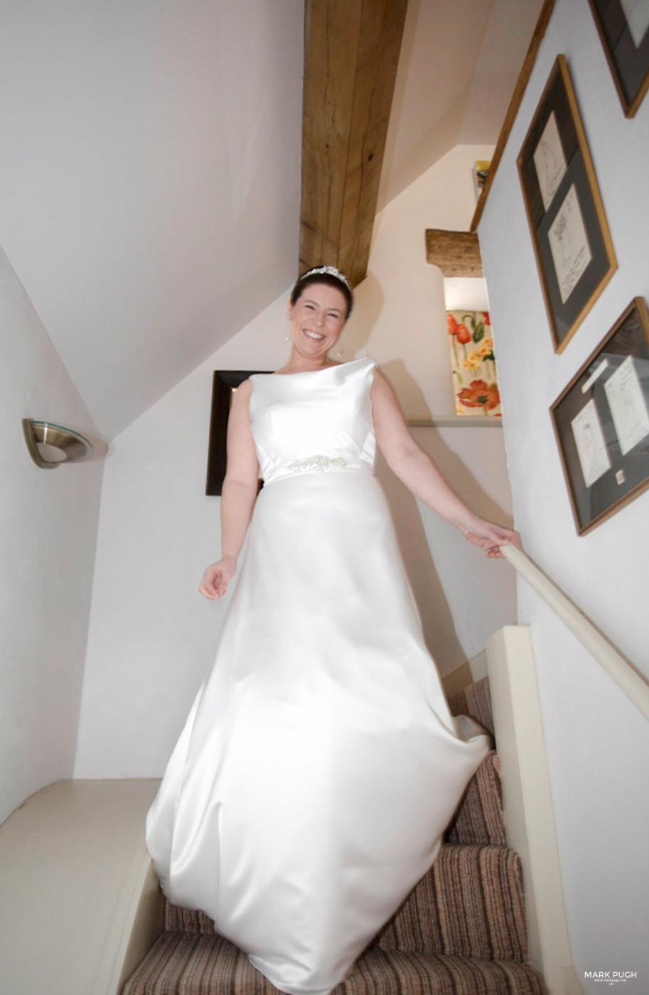 032  - Helen and Tim - Wedding Photography at Chatsworth House Bakewell Derbyshire DE45 1PP - Wedding Photographer Mark Pugh www.markpugh.com -105.JPG