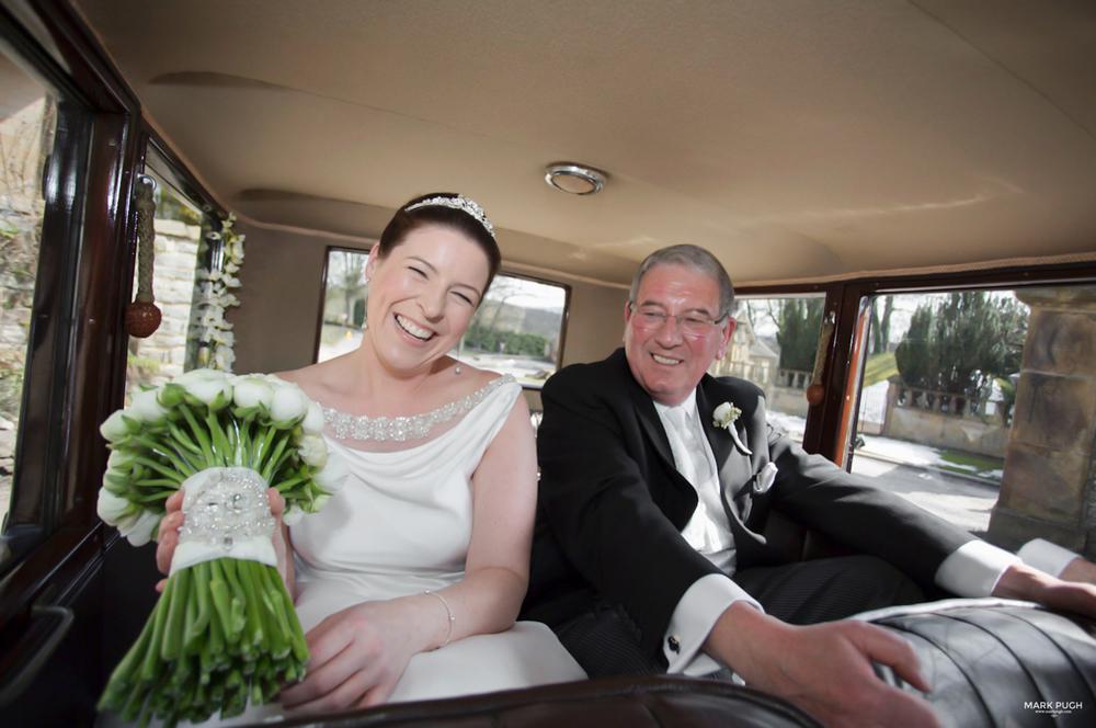035  - Helen and Tim - Wedding Photography at Chatsworth House Bakewell Derbyshire DE45 1PP - Wedding Photographer Mark Pugh www.markpugh.com -111.JPG