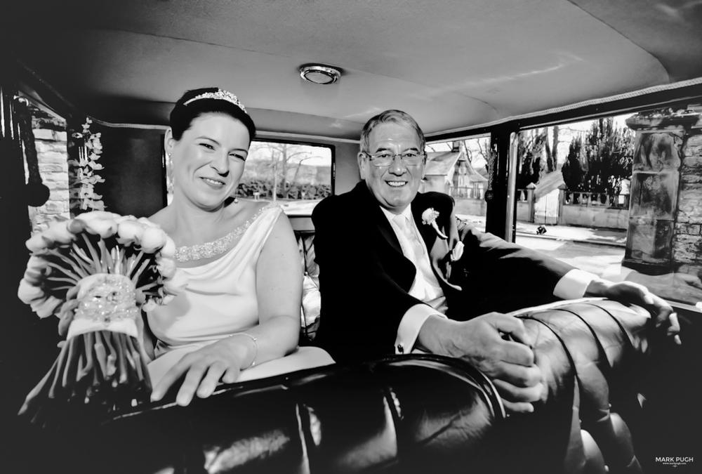036  - Helen and Tim - Wedding Photography at Chatsworth House Bakewell Derbyshire DE45 1PP - Wedding Photographer Mark Pugh www.markpugh.com -112.JPG