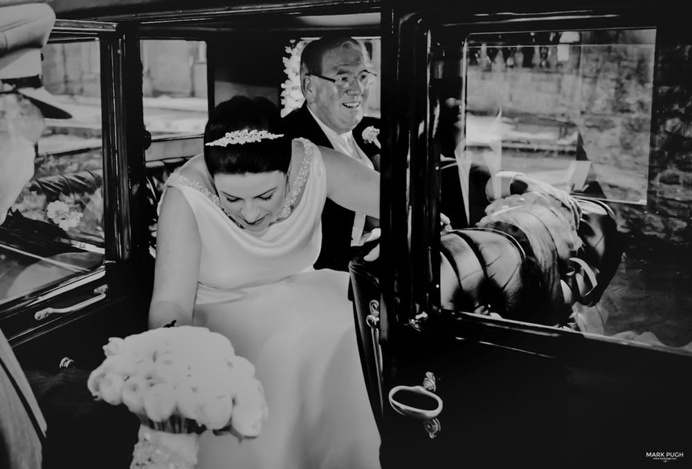 038  - Helen and Tim - Wedding Photography at Chatsworth House Bakewell Derbyshire DE45 1PP - Wedding Photographer Mark Pugh www.markpugh.com -114.JPG