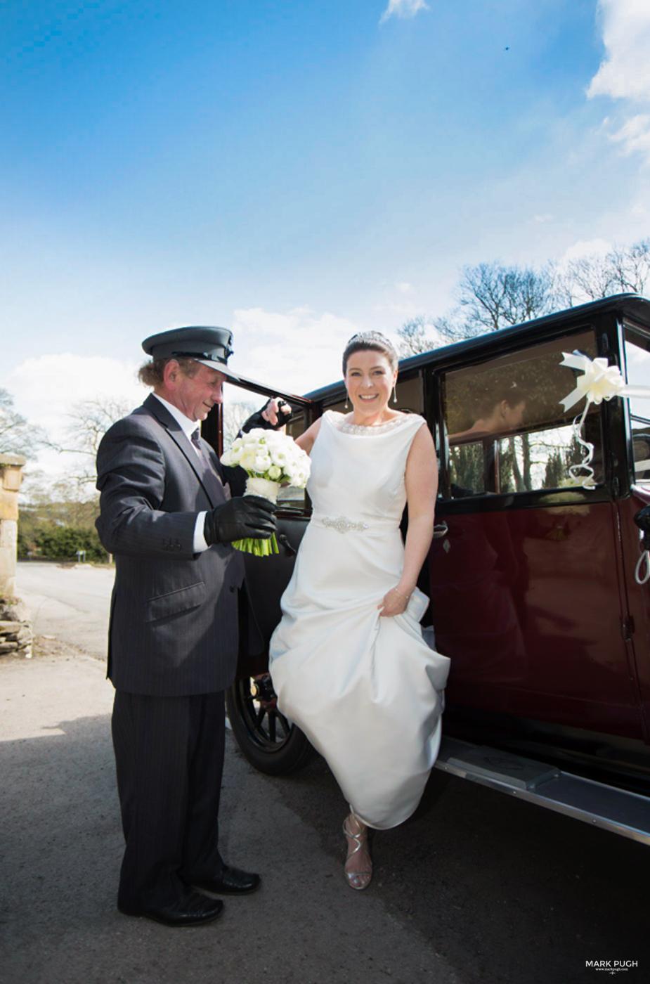 039  - Helen and Tim - Wedding Photography at Chatsworth House Bakewell Derbyshire DE45 1PP - Wedding Photographer Mark Pugh www.markpugh.com -113.JPG