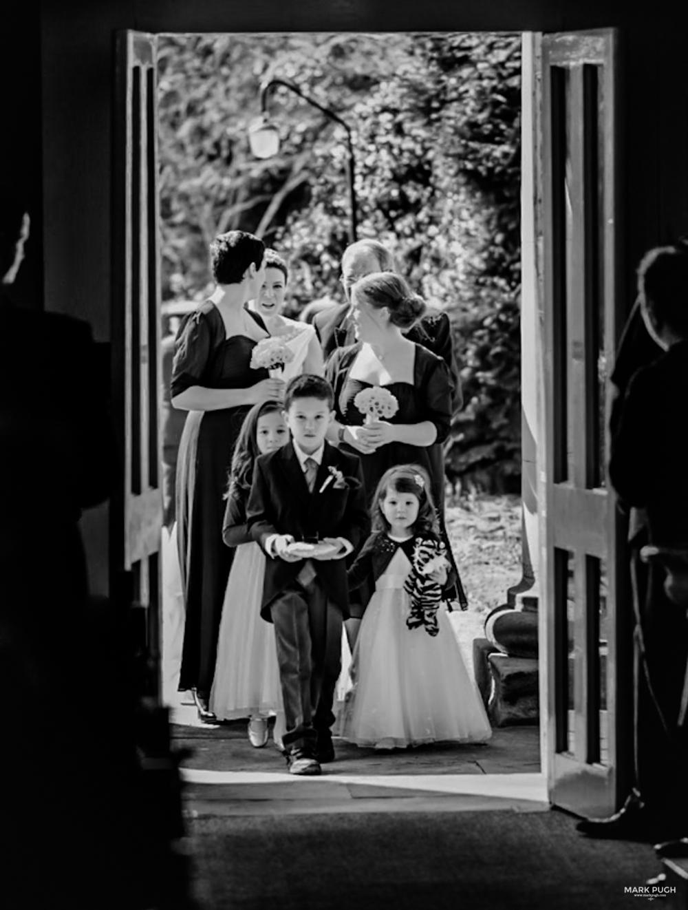046  - Helen and Tim - Wedding Photography at Chatsworth House Bakewell Derbyshire DE45 1PP - Wedding Photographer Mark Pugh www.markpugh.com -117.JPG