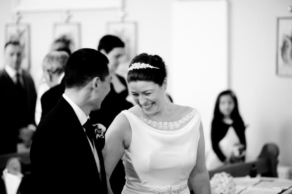 049  - Helen and Tim - Wedding Photography at Chatsworth House Bakewell Derbyshire DE45 1PP - Wedding Photographer Mark Pugh www.markpugh.com -119.JPG