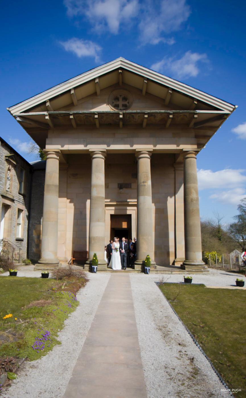 060  - Helen and Tim - Wedding Photography at Chatsworth House Bakewell Derbyshire DE45 1PP - Wedding Photographer Mark Pugh www.markpugh.com -132.JPG