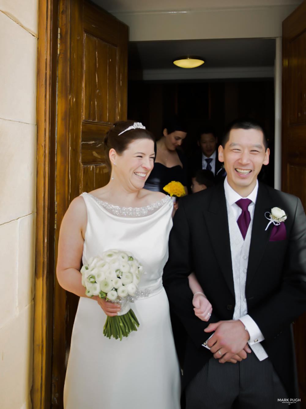 061  - Helen and Tim - Wedding Photography at Chatsworth House Bakewell Derbyshire DE45 1PP - Wedding Photographer Mark Pugh www.markpugh.com -131.JPG