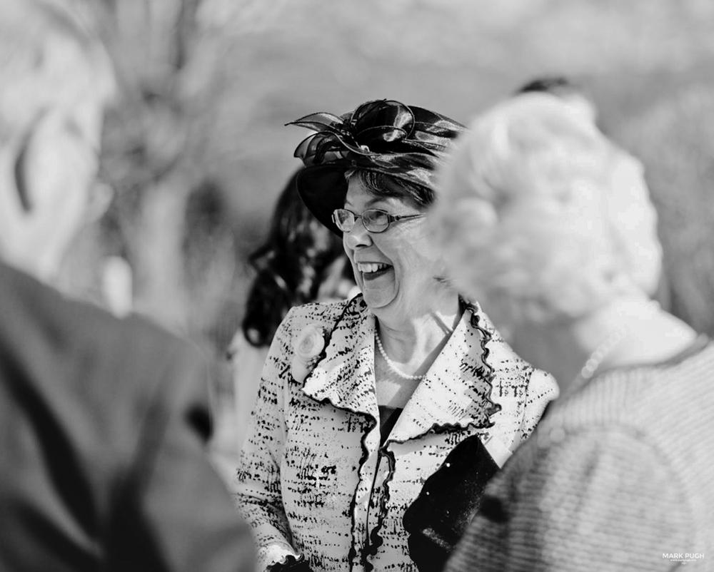 062  - Helen and Tim - Wedding Photography at Chatsworth House Bakewell Derbyshire DE45 1PP - Wedding Photographer Mark Pugh www.markpugh.com -136.JPG