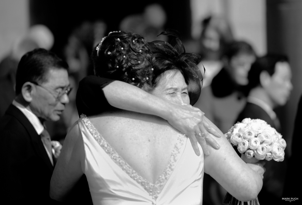 064  - Helen and Tim - Wedding Photography at Chatsworth House Bakewell Derbyshire DE45 1PP - Wedding Photographer Mark Pugh www.markpugh.com -135.JPG