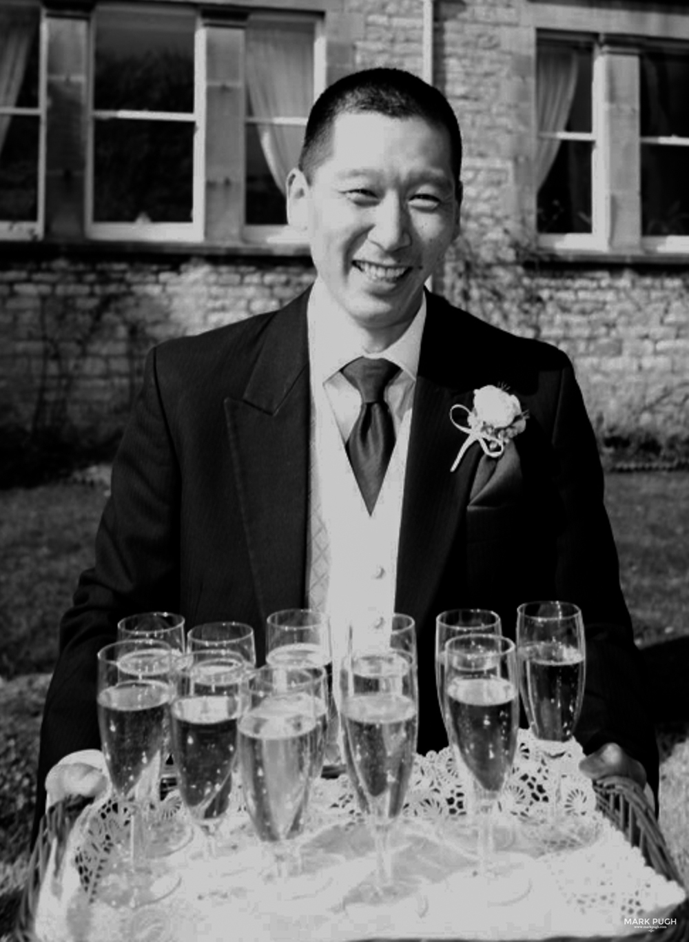068  - Helen and Tim - Wedding Photography at Chatsworth House Bakewell Derbyshire DE45 1PP - Wedding Photographer Mark Pugh www.markpugh.com -139.JPG