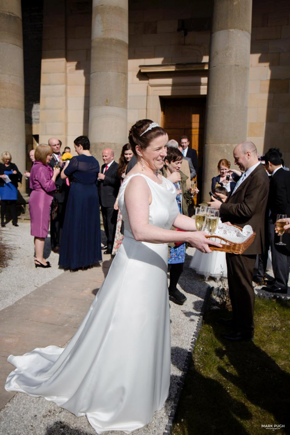 069  - Helen and Tim - Wedding Photography at Chatsworth House Bakewell Derbyshire DE45 1PP - Wedding Photographer Mark Pugh www.markpugh.com -141.JPG