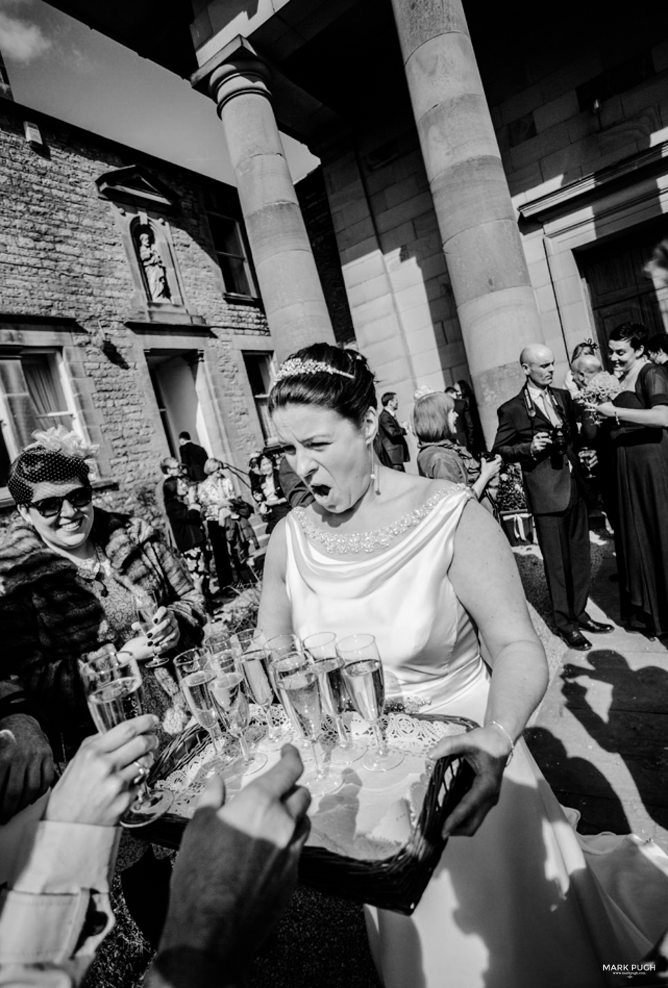 070  - Helen and Tim - Wedding Photography at Chatsworth House Bakewell Derbyshire DE45 1PP - Wedding Photographer Mark Pugh www.markpugh.com -140.JPG