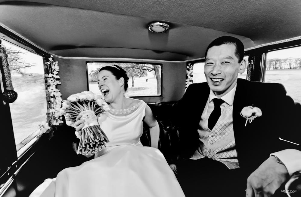075  - Helen and Tim - Wedding Photography at Chatsworth House Bakewell Derbyshire DE45 1PP - Wedding Photographer Mark Pugh www.markpugh.com -148.JPG