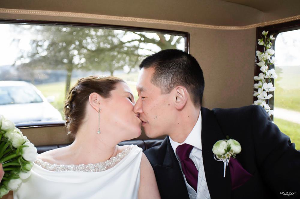 077  - Helen and Tim - Wedding Photography at Chatsworth House Bakewell Derbyshire DE45 1PP - Wedding Photographer Mark Pugh www.markpugh.com -149.JPG