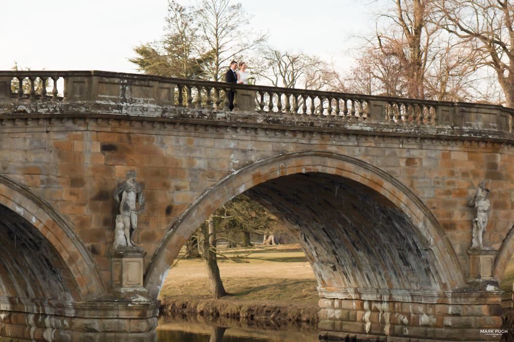 078  - Helen and Tim - Wedding Photography at Chatsworth House Bakewell Derbyshire DE45 1PP - Wedding Photographer Mark Pugh www.markpugh.com -151.JPG