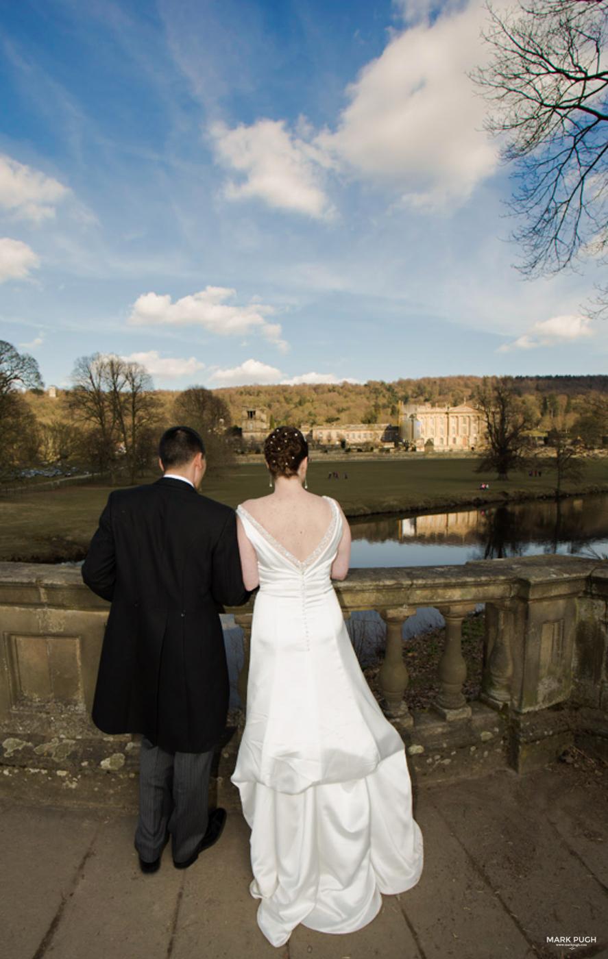 084  - Helen and Tim - Wedding Photography at Chatsworth House Bakewell Derbyshire DE45 1PP - Wedding Photographer Mark Pugh www.markpugh.com -153.JPG