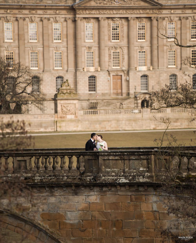 085  - Helen and Tim - Wedding Photography at Chatsworth House Bakewell Derbyshire DE45 1PP - Wedding Photographer Mark Pugh www.markpugh.com -155.JPG