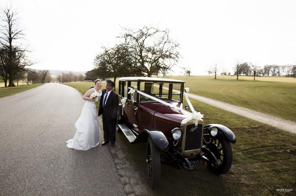 088  - Helen and Tim - Wedding Photography at Chatsworth House Bakewell Derbyshire DE45 1PP - Wedding Photographer Mark Pugh www.markpugh.com -157.JPG