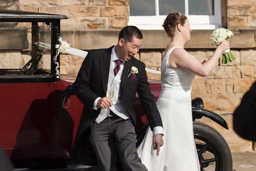 093  - Helen and Tim - Wedding Photography at Chatsworth House Bakewell Derbyshire DE45 1PP - Wedding Photographer Mark Pugh www.markpugh.com -161.JPG
