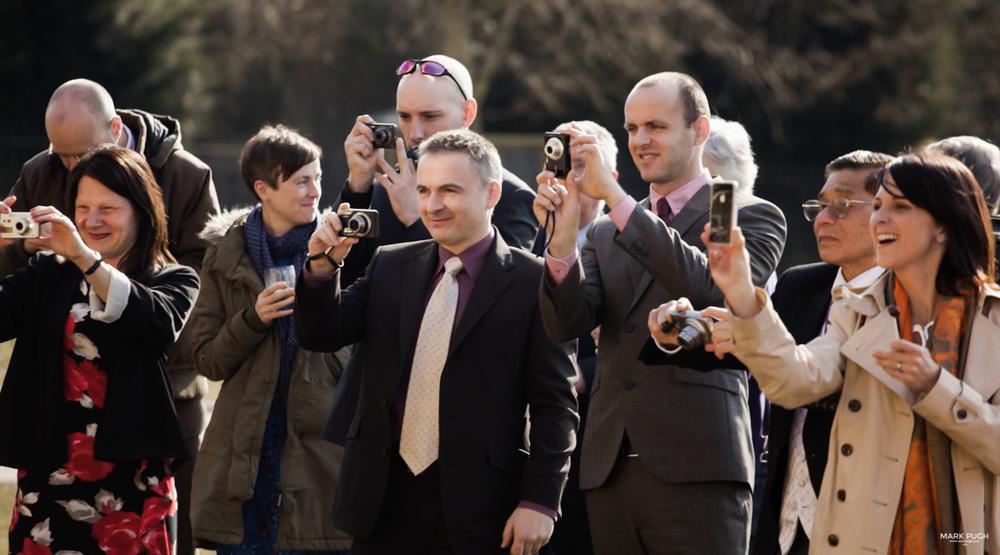 094  - Helen and Tim - Wedding Photography at Chatsworth House Bakewell Derbyshire DE45 1PP - Wedding Photographer Mark Pugh www.markpugh.com -163.JPG