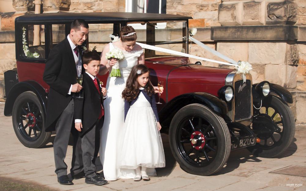 097  - Helen and Tim - Wedding Photography at Chatsworth House Bakewell Derbyshire DE45 1PP - Wedding Photographer Mark Pugh www.markpugh.com -164.JPG