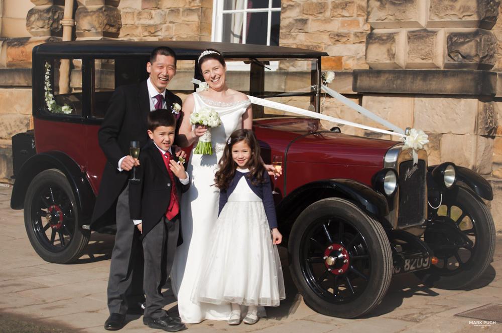 098  - Helen and Tim - Wedding Photography at Chatsworth House Bakewell Derbyshire DE45 1PP - Wedding Photographer Mark Pugh www.markpugh.com -2.JPG