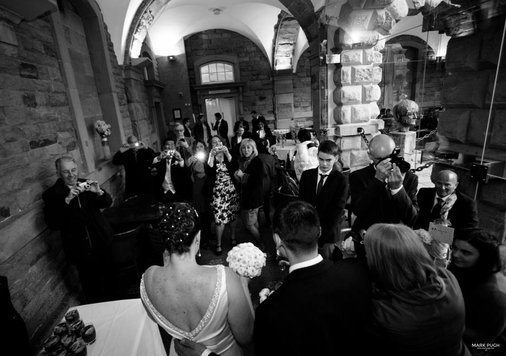 099  - Helen and Tim - Wedding Photography at Chatsworth House Bakewell Derbyshire DE45 1PP - Wedding Photographer Mark Pugh www.markpugh.com -160.JPG