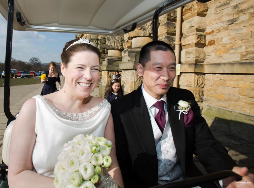 102  - Helen and Tim - Wedding Photography at Chatsworth House Bakewell Derbyshire DE45 1PP - Wedding Photographer Mark Pugh www.markpugh.com -169.JPG
