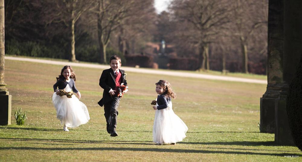 106  - Helen and Tim - Wedding Photography at Chatsworth House Bakewell Derbyshire DE45 1PP - Wedding Photographer Mark Pugh www.markpugh.com -180.JPG
