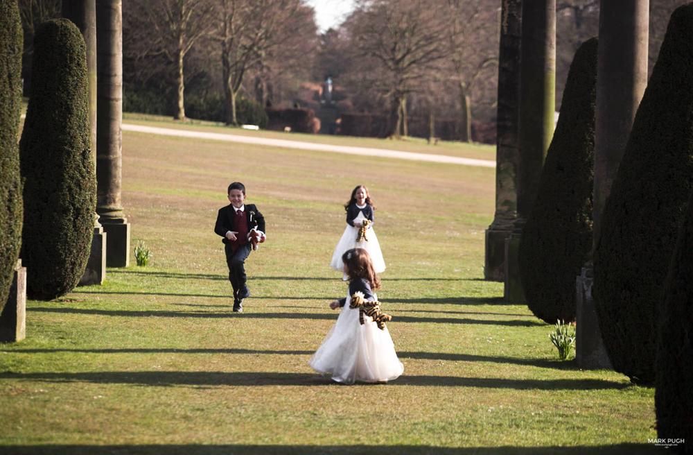 107  - Helen and Tim - Wedding Photography at Chatsworth House Bakewell Derbyshire DE45 1PP - Wedding Photographer Mark Pugh www.markpugh.com -179.JPG