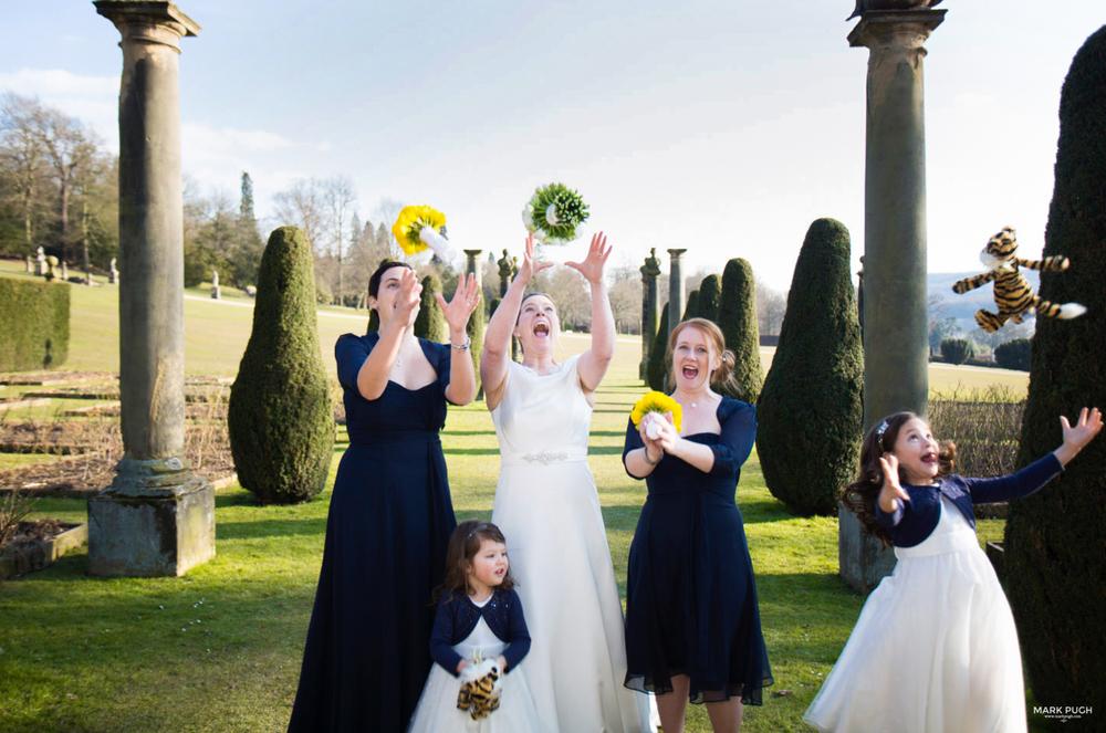 121  - Helen and Tim - Wedding Photography at Chatsworth House Bakewell Derbyshire DE45 1PP - Wedding Photographer Mark Pugh www.markpugh.com -187.JPG