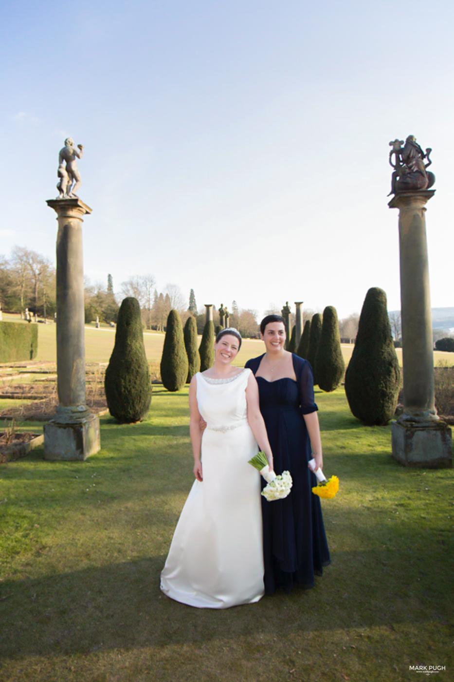 124  - Helen and Tim - Wedding Photography at Chatsworth House Bakewell Derbyshire DE45 1PP - Wedding Photographer Mark Pugh www.markpugh.com -193.JPG