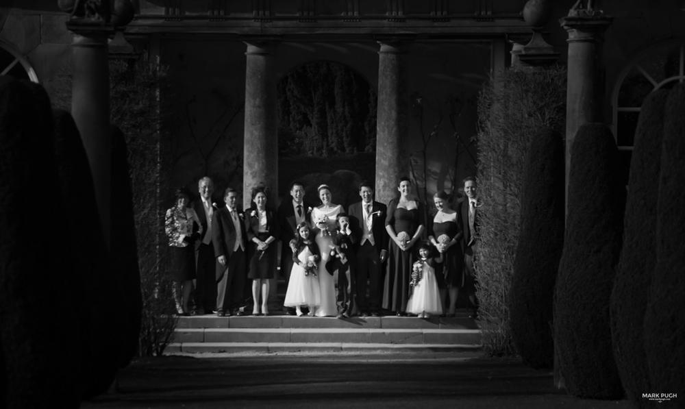 130  - Helen and Tim - Wedding Photography at Chatsworth House Bakewell Derbyshire DE45 1PP - Wedding Photographer Mark Pugh www.markpugh.com -176.JPG