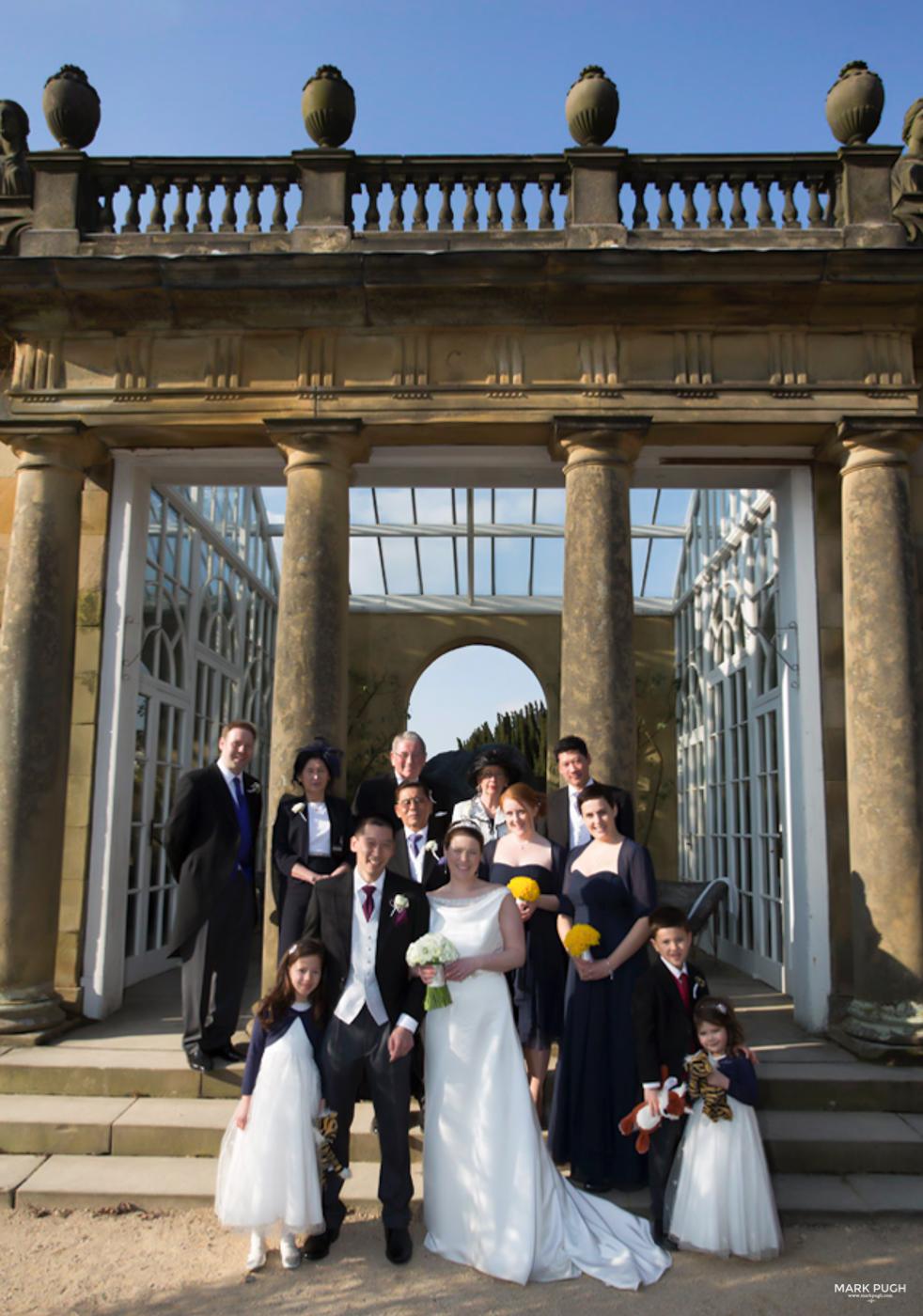 131  - Helen and Tim - Wedding Photography at Chatsworth House Bakewell Derbyshire DE45 1PP - Wedding Photographer Mark Pugh www.markpugh.com -173.JPG