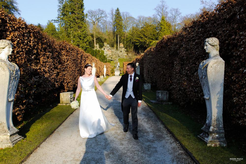 137  - Helen and Tim - Wedding Photography at Chatsworth House Bakewell Derbyshire DE45 1PP - Wedding Photographer Mark Pugh www.markpugh.com -59.JPG