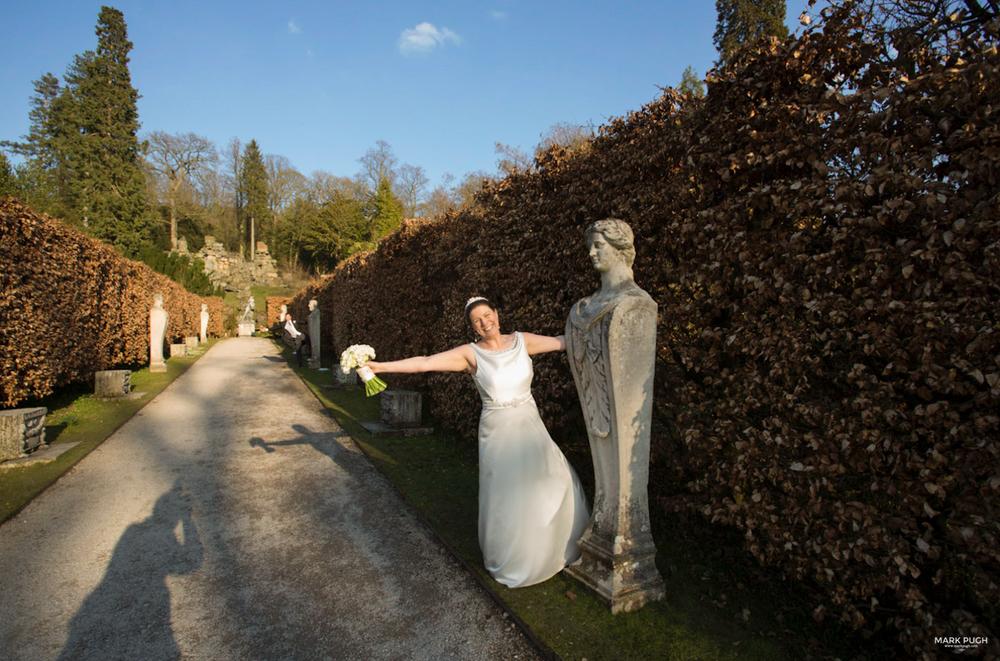 138  - Helen and Tim - Wedding Photography at Chatsworth House Bakewell Derbyshire DE45 1PP - Wedding Photographer Mark Pugh www.markpugh.com -56.JPG