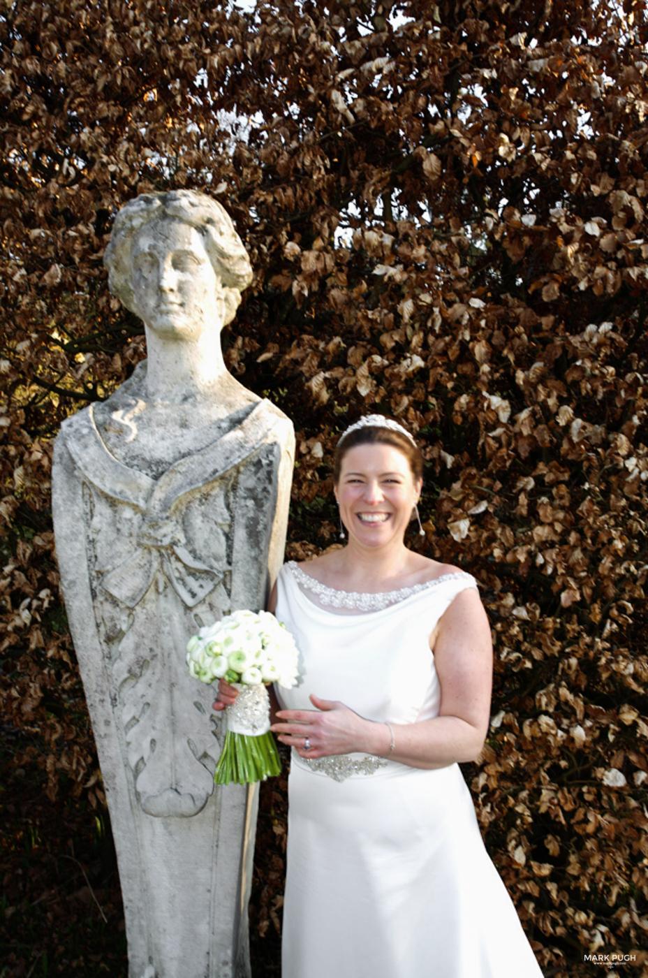 140  - Helen and Tim - Wedding Photography at Chatsworth House Bakewell Derbyshire DE45 1PP - Wedding Photographer Mark Pugh www.markpugh.com -60.JPG