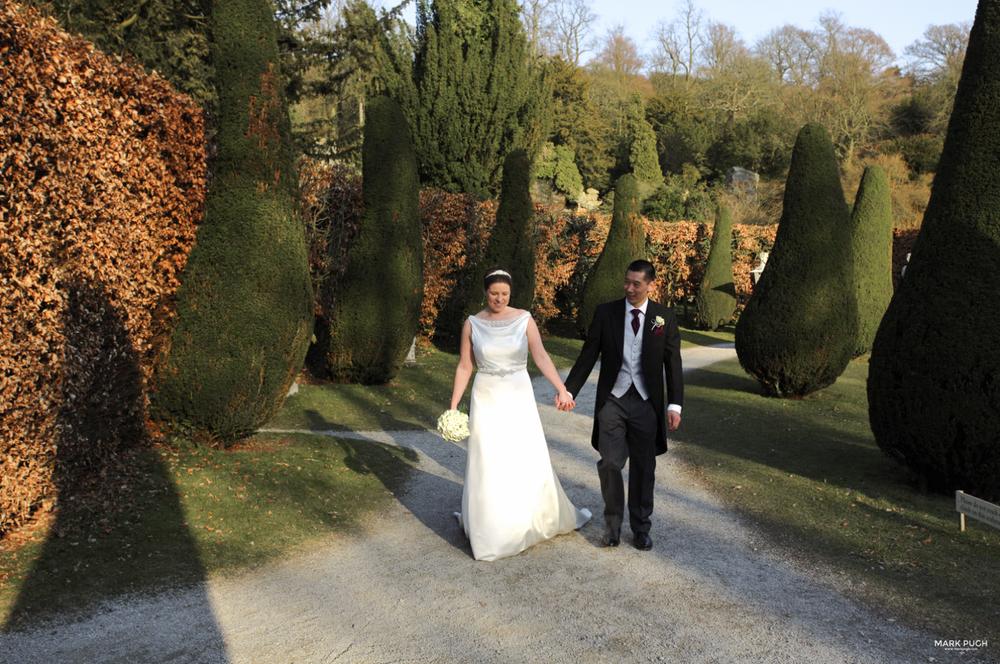 142  - Helen and Tim - Wedding Photography at Chatsworth House Bakewell Derbyshire DE45 1PP - Wedding Photographer Mark Pugh www.markpugh.com -64.JPG