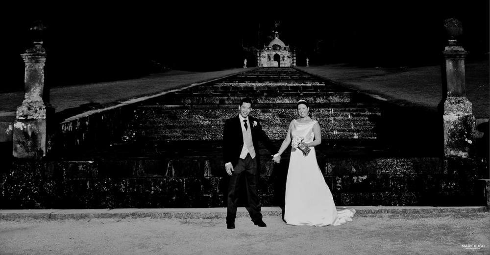 144  - Helen and Tim - Wedding Photography at Chatsworth House Bakewell Derbyshire DE45 1PP - Wedding Photographer Mark Pugh www.markpugh.com -68.JPG