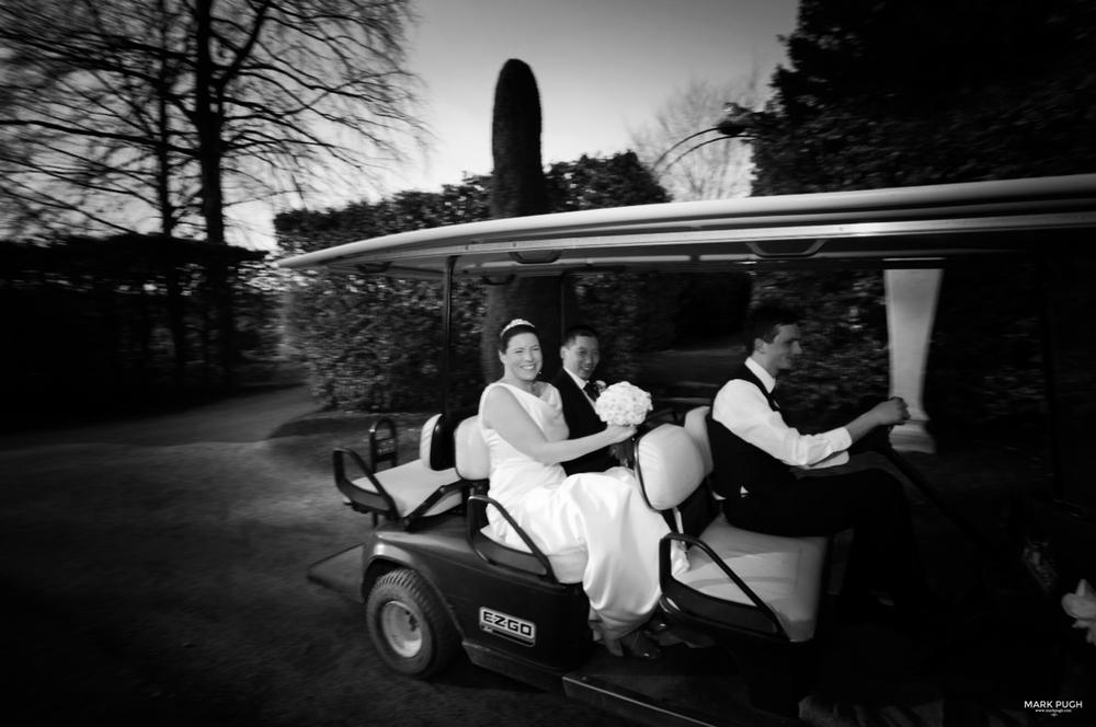 146  - Helen and Tim - Wedding Photography at Chatsworth House Bakewell Derbyshire DE45 1PP - Wedding Photographer Mark Pugh www.markpugh.com -67.JPG