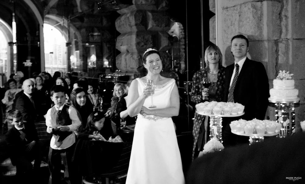 181  - Helen and Tim - Wedding Photography at Chatsworth House Bakewell Derbyshire DE45 1PP - Wedding Photographer Mark Pugh www.markpugh.com -214.JPG