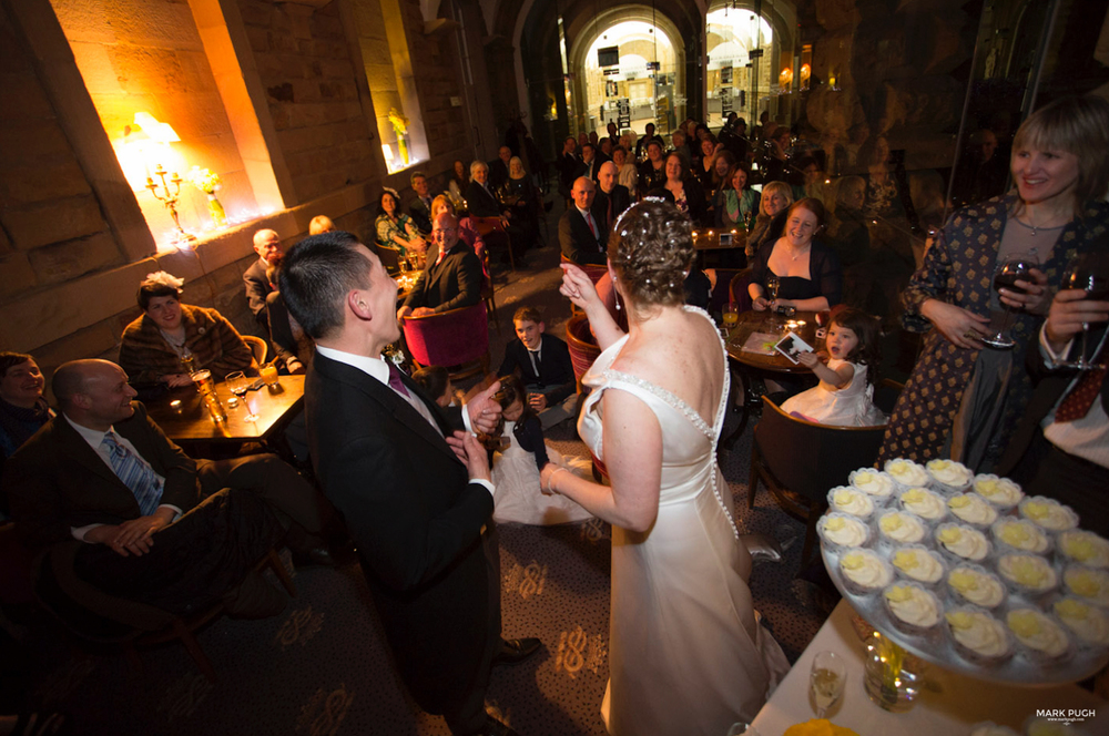 190  - Helen and Tim - Wedding Photography at Chatsworth House Bakewell Derbyshire DE45 1PP - Wedding Photographer Mark Pugh www.markpugh.com -221.JPG